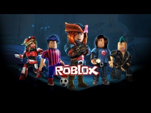 how do i play roblox without downloading it