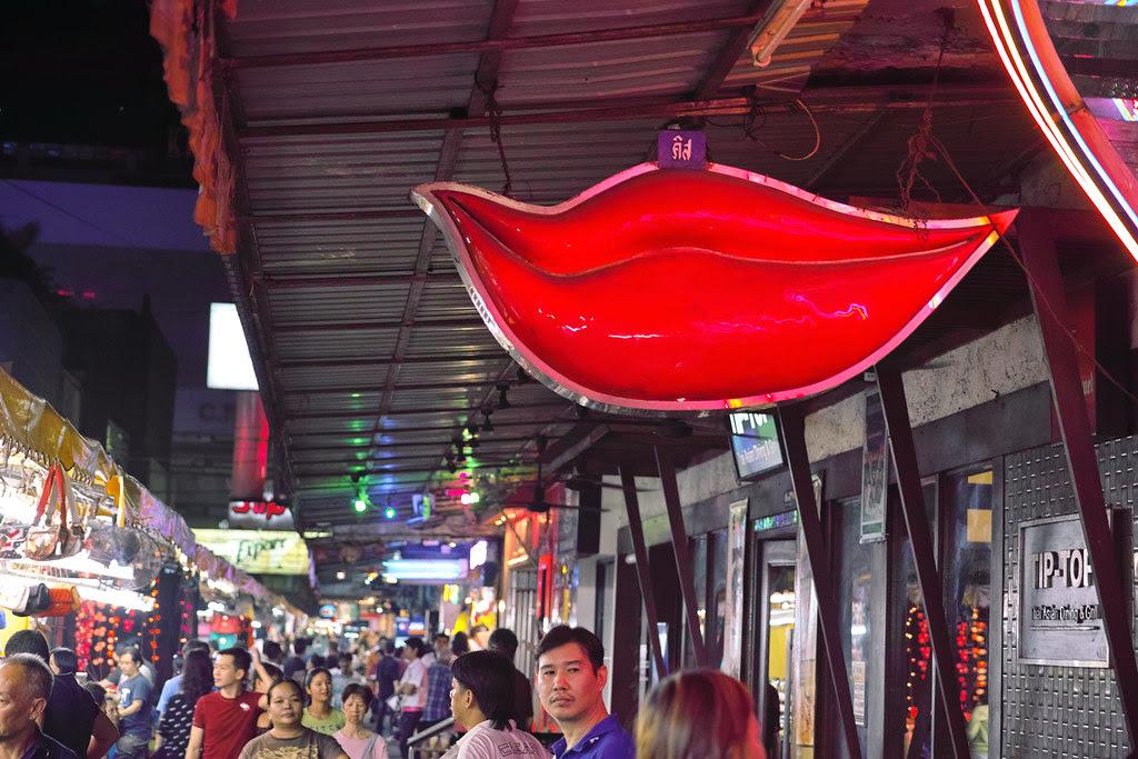 DP3 - Bangkok