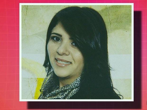 Mulher de 26 anos morre com suspeita de dengue em Três Corações, MG (Foto: Reprodução EPTV)