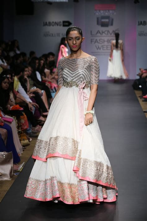 206 best images about Anushree Reddy on Pinterest