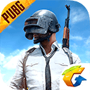 Official Pubg On Mobile - pubg mobile official pubg on mobile