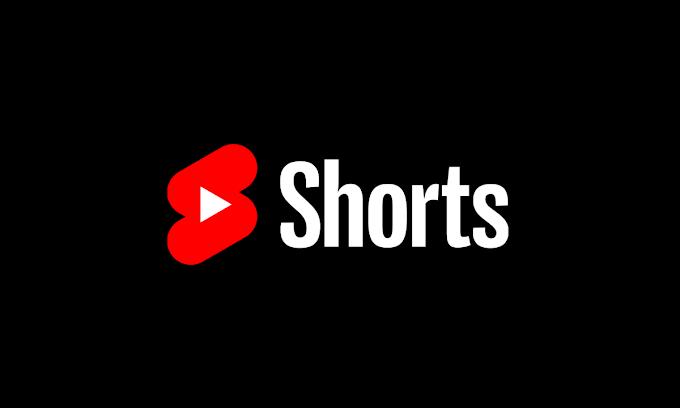 YOUTUBE SHORTS, LA NUEVA FUNCIÓN PARA HACER VIDEOS ESTILO TIK TOK, LLEGÓ A LA ARGENTINA Y OTROS PAÍSES DE LATINOAMÉRICA
