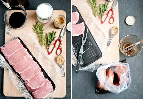 10 συντομεύσεις για την καλύτερη Μαγειρική | Mom Σχεδιασμός