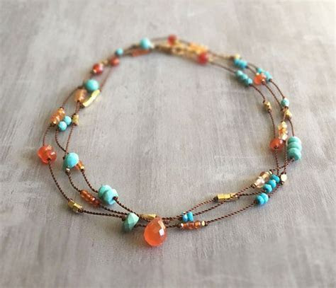 49 best my jewelry designs images on Pinterest   Bead