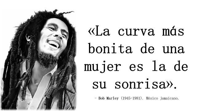 Bob Marley Biografia Hijos Frases Musica Funeral Y Mas