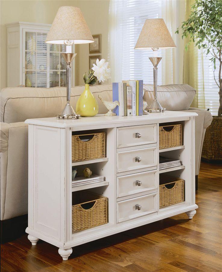 Living Room Storage Cabinets,Unique Storage Solutions ...