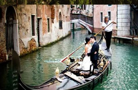 Wedding venues in Veneto   plan your wedding in Veneto