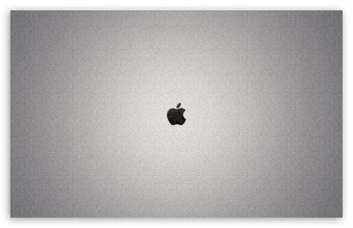 Apple Logo Ultra Hd Desktop Background Wallpaper For 4k Uhd Tv Tablet Smartphone
