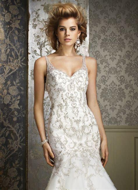 Best 25  Alfred angelo wedding dresses ideas on Pinterest