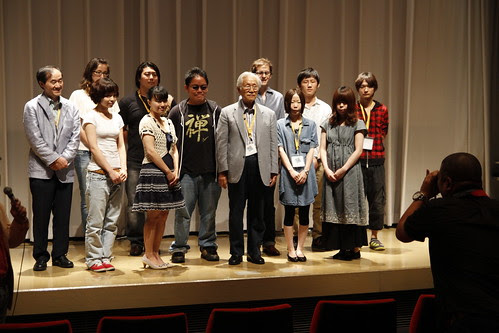 SF7 group photo 1