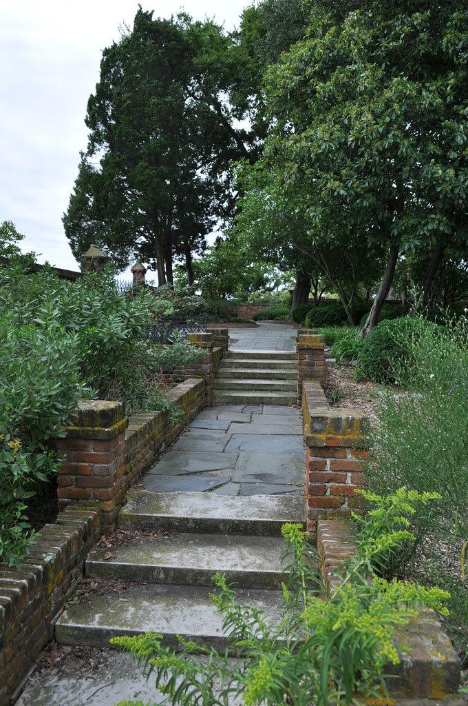 Gardenview 6