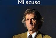Guido Barilla (Imagoeconomica)