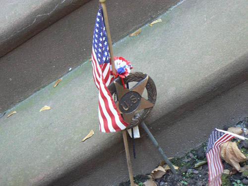 US et drapeau.jpg