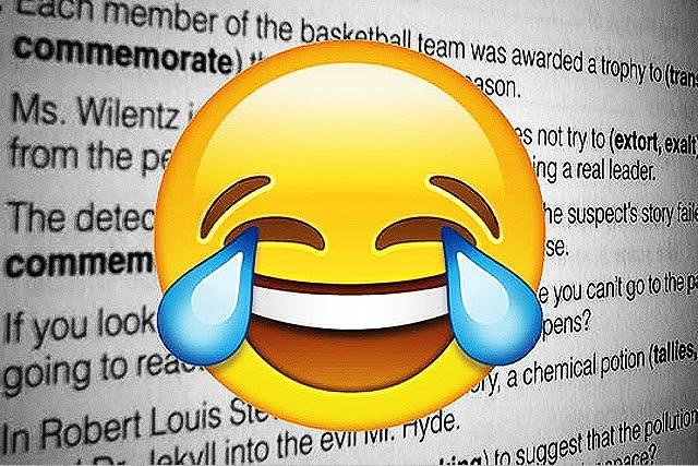 """Το """"γέλιο μέχρι δακρύων"""" σάρωσε το διαδίκτυο!"""