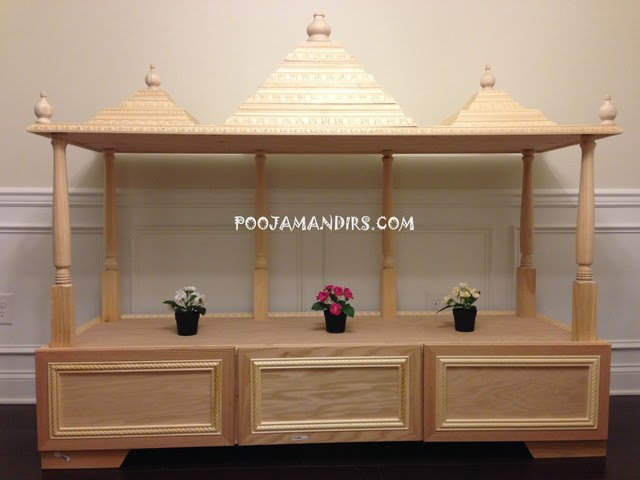 Indian Temple Designs For Home Emiliesbeautycom