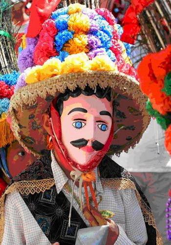 http://www.corresponsalesclave.org/wp-content/uploads/2011/03/Gueguense.jpg