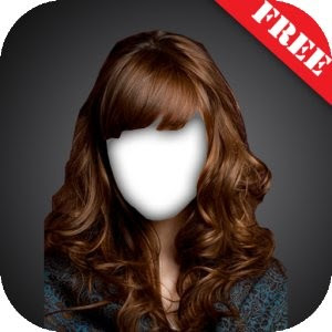 Hairwebde Frisuren Software Freeware Demoversionen Shareware