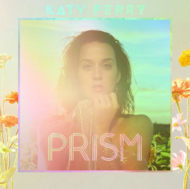 Katy Perry : Prism (Album Cover) photo katy-perry-unveils-cover-art-of-prism.jpg