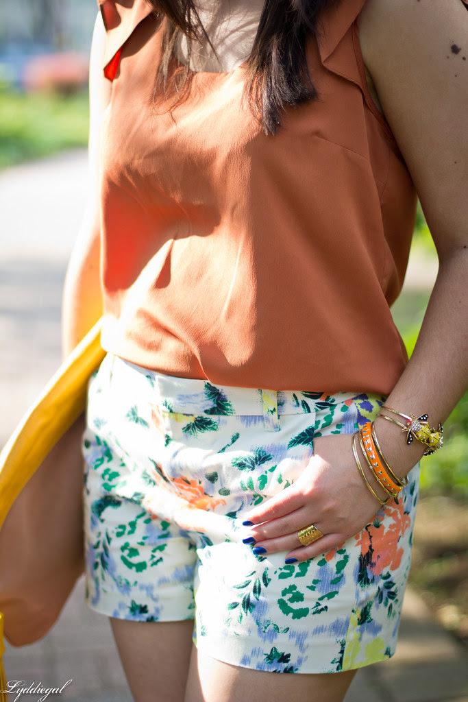 floral shorts-5.jpg