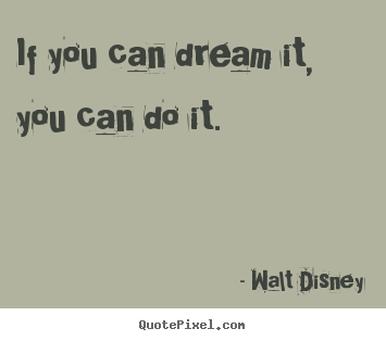 Picture Quotes About Motivational Quotepixel