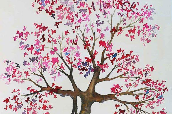 árboles Genealógicos Archivos La Toga Verde