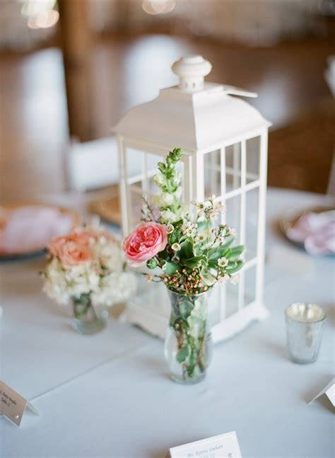 Casual Wedding Centerpieces   Fab Mood   Wedding Colours