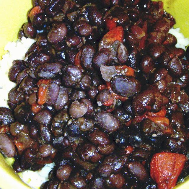 Mole Cake Recipe Chemistry