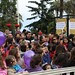 20131231Campanadas infantiles023