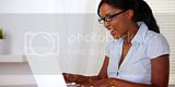 8 Brilliant Blog Posts and Articles by Black Women You Need to Read