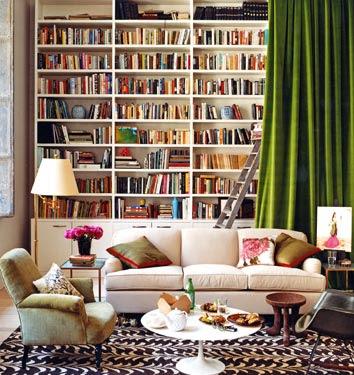 2-27-bookcases1