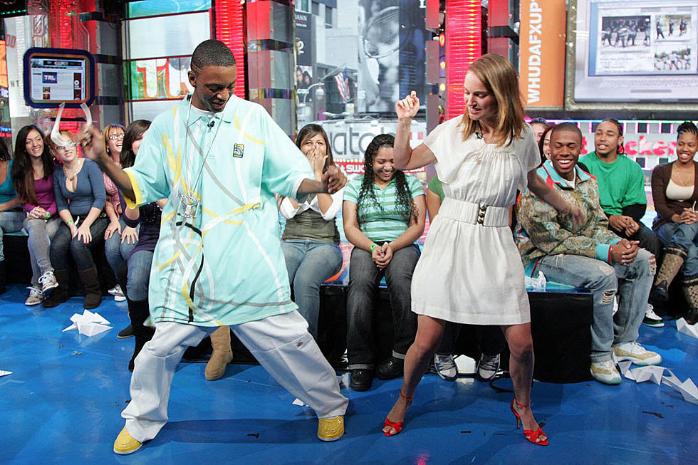 Image result for 11 of the Worst style developments in Hip-Hop and R&B