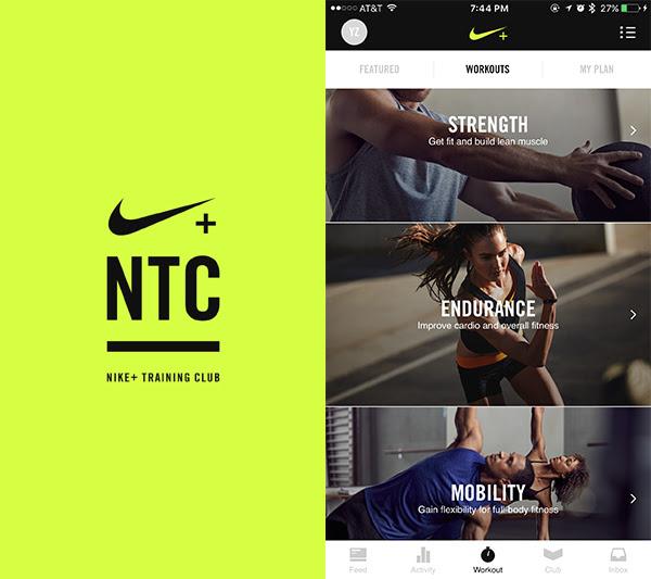 20160911 NTC app