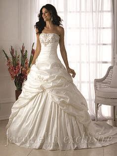 28 Best The Barefoot Bride gowns images in 2013   Dresses