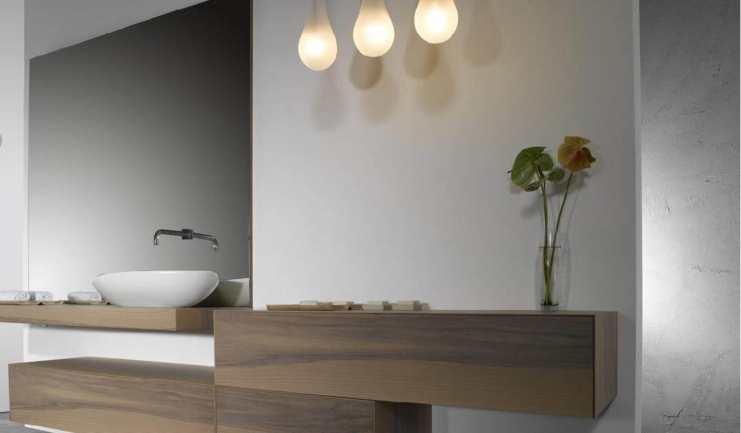 Bathroom design ideas pictures decoration news bathroom for Channel 4 bathroom design ideas