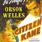 Dirigida por Orson Welles.