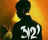 3121 (Dig)