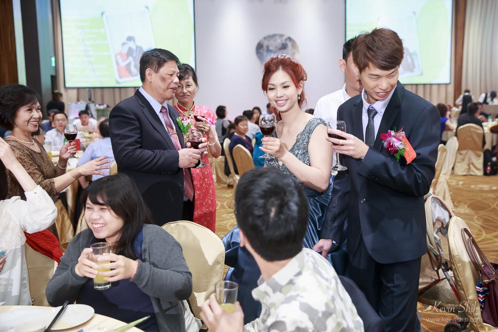 桃園晶宴婚攝-婚禮紀錄_033