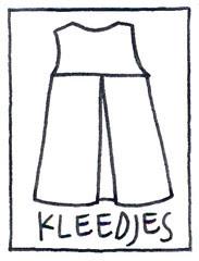 kleedjes