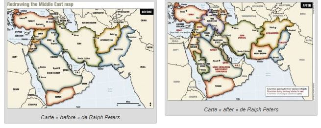 plan Israël 20170412