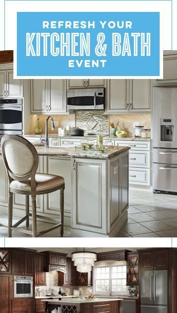41+ New Lowes Kitchen Cabinets Coupon