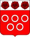 KERMAREC DE TRAUROUT