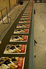 spice magazine western australia