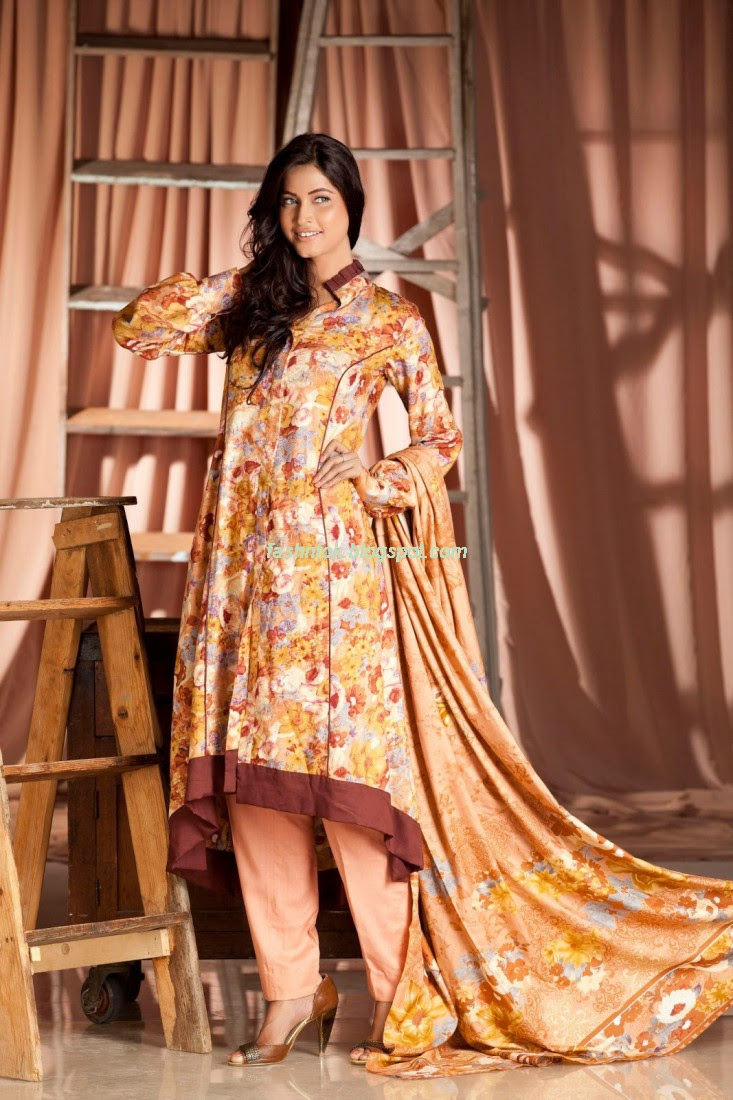 Firdous-Springs-Summer-Lawn-Collection-2013-Firdous-ZTM-Chilman-Regular-Fashionable-Lawn-Prints-5