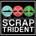 scrap trident photo scraptridentbadge_zpsf947d82f.jpg