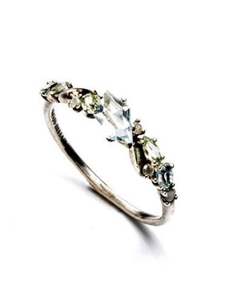 Best 25  Beautiful rings ideas that you will like on Pinterest