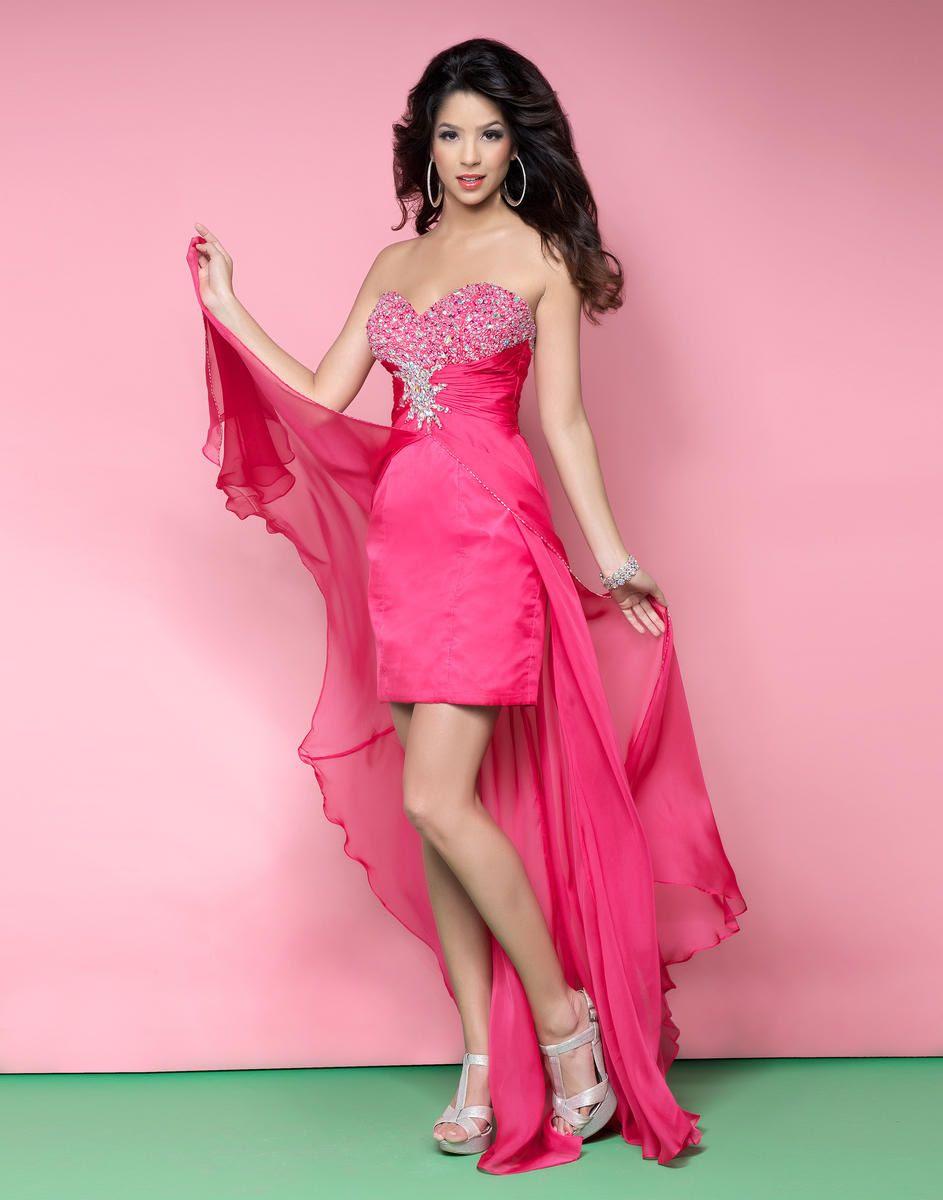 Perfecto Belle Belleza Vestido De Graduación Y La Bestia Galería ...
