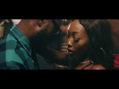 [VIDEO]: Rodney – Laleyi | @Jamsythent
