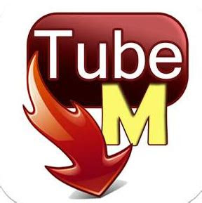 tubemate youtube downloader apk  android
