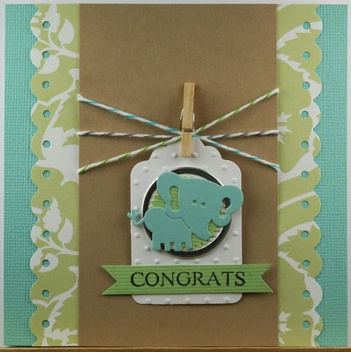 IMG_3602_BlueGreenElephantBabyCard