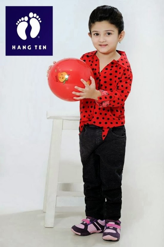 Kids-Baby-Baba-Beautiful-Fall-Winter-Wear-New-Clothes-2013-14-by-Hang-Ten-10